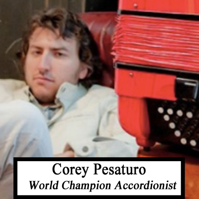 corey-pesaturo-guests-page