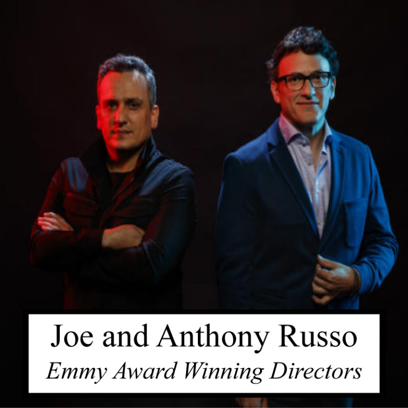 joe-and-anthony-russo